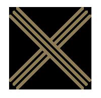 Triple X Personal Training