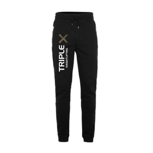 Women's Tapered Joggers